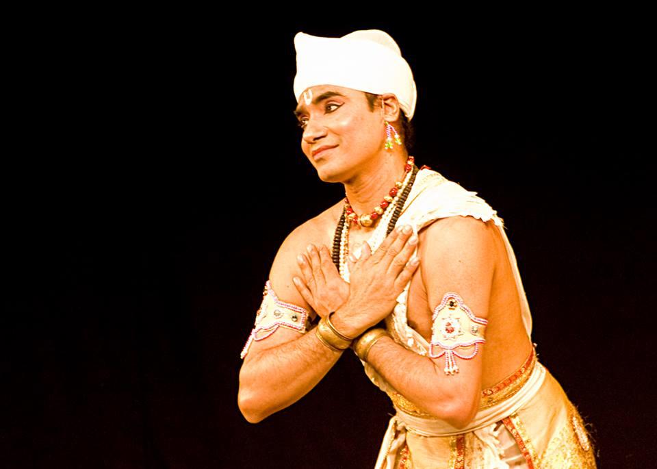 Bhabhananda